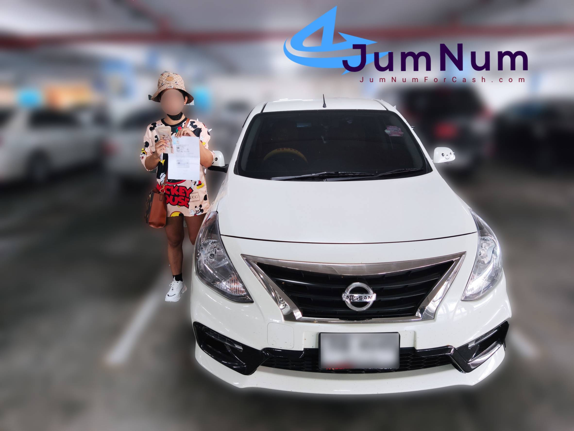 line oa chat 200816 132424 - จำนำรถ Jumnumforcash.com จํานํารถไม่มีเล่ม เราจำนำรถ ทุกรูบแบบ ทุกยี่ห้อ รถใหม่ป้ายแดง รถ SuperCar FEB 1 2021